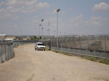 1024px-us-mexico_border_fence