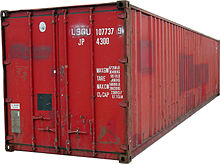 220px-container_01_kmj