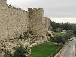 nehemiahs-wall